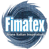 fimatex